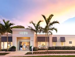 Coastal Shopping Gem: HIVE Home, Gift & Garden In West Palm Beach, FL Nursery Shopping Cottage Gardening Next Home And Garden Centre Store Abbey Wood Shopping Park Front Elevation Of Main Entrance With Fullheight Glazing Beautiful Brick Home Huge Garden Walk To Dtown Furnishings Department Ldon Shop Corrstone Sonoma Pots Cheap Online Outdoor Decoration Store Prestashop Addons Come Celebrate Spring Belk Builders At The Southern White Bedroom Design Part 94 Best Options In Nyc For Plants Flowers Landscaping Channel