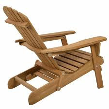 CityCW New Outdoor Foldable Wood Adirondack Chair Patio Deck Garden ... Adirondack Chair Outdoor Fniture Wood Pnic Garden Beach Christopher Knight Home 296698 Denise Austin Milan Brown Al Poly Foldrecling 12 Most Desired Chairs In 2018 Grass Ottoman Folding With Pullout Foot Rest Fsc Combo Dfohome Ridgeline Solid Reviews Joss Main Acacia Patio By Walker Edison Dark Wooden W Cup Outer Banks Grain Ingrated Footrest Build Using Veritas Plans Youtube