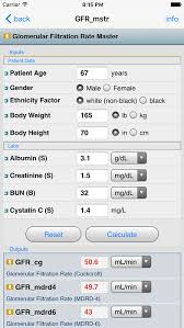 Sofa Score Calculator App by 10 Sofa Score Calculator Icu Early Detection Mods 16 พค 58