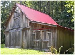 pole barn 3 car garage plans with caroprt kites pinterest