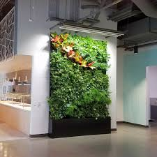 100 Walls By Design Googles New Living Wall By Planted Plants On