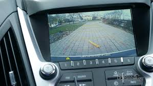 100 Rear Camera For Truck Backup S S 7Inch Mirror Wireless License Plate
