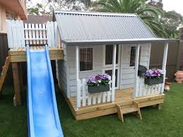 A 1 Tool Shed Morgan Hill by Best 20 Shed Playhouse Ideas On Pinterest Kid Playhouse Kids