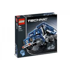 LEGO TECHNIC Dump Truck 2005 Amazoncom Lego City Dump Truck Toys Games Double Eagle Cada Technic Remote Control 638 Pieces 7789 Toy Story Lotsos Retired New Factory Sealed 7344 Giant City Crossdock Lego Cstruction 7631 Ebay Great Vehicles Garbage 60118 Walmartcom 8415 7 Flickr Lot 4434 And 4204 1736567084 Tagged Brickset Set Guide Database 10x4 In Hd Video Video Dailymotion