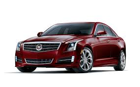 New 2014 Cadillac Ats, 2014 Cadillac Truck | Trucks Accessories And ... 2014cilcescalade007medium Caddyinfo Cadillac 1g6ah5sx7e0173965 2014 Gold Cadillac Ats Luxury On Sale In Ia Marlinton Used Vehicles For Escalade Truck Best Image Gallery 814 Share And Cadillac Escalade Youtube Cts Parts Accsories Automotive 7628636 Sewell Houston New Cts V Your Car Reviews Rating Blog Update Specs 2015 2016 2017 2018 Aoevolution Vehicle Review Chevrolet Tahoe Richmond
