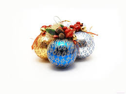 Sears Canada Pre Lit Christmas Trees by Mountain King Artificial Christmas Trees On Seasonchristmas Com