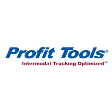 Profit Tools - Home   Facebook Trucker Shortage Spurs Push For Dropping Age To Drive Business Committed To Our Citizens Through Neighborhood Policing Big Rig Accident 5 Freeway Affton Trucking Trucks Accsories And Affordable Tree Service Stump Grding Fence Deck Administrative Assistant Job In St Louis Chameleon Ingrated For Sale Or Lease Industrial Building Aa Express Inc Transportation Company Mark Robbins Took On The Missouri State Highway Patrol Won So Competitors Revenue Employees Owler Profile Offictr 0f Civil Defense Louis Iliissouri Gallery