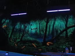 Unique Design Black Light Paint For Walls Wildfire Uv Invisible