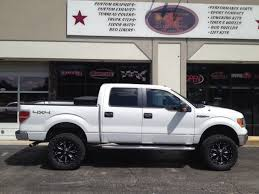 100 35 Ford Truck Gallery