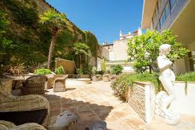 le patio des artistes cannes hotel in cannes best western plus le patio des artistes 4