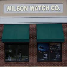 100 Wilson Trucking Richmond Va Truck Parts Window Tint Places Directory