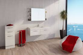 Busby Cabinets Orlando Fl by Custom Bathroom Vanities Orlando Best Bathroom Design