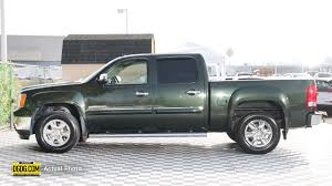 Pre-Owned 2013 GMC Sierra 1500 SLE 4D Crew Cab In San Jose #B9045A ... Preowned 2013 Gmc Sierra 1500 Slt 4wd Crew Cab 1435 In Coeur D 3500hd New Car Test Drive Pickup Sle 2wd Bremerton Shop And Used Vehicles Solomon Chevrolet Dothan Al Sierra North Little For Sale Kahului Hi Maui Amazoncom Reviews Images Specs Happy 100th Rolls Out Yukon Heritage Edition Models For Sale In Genoa Adjustable Peddles Bluetooth