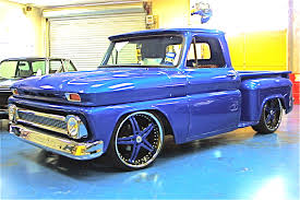 100 1964 Chevy Truck For Sale 65 In Texas Khosh