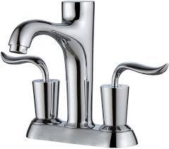 hamat kraus faucets
