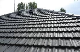 roof rustic shingle stunning shingle roof tiles aluminum shake