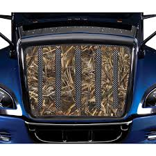 Belmor® WF-3026MAX5-1 - Realtree Max-5 Camo Winter Front - TRUCKiD.com Mike Waddell And The Silverado Realtree Edition Chevrolet Youtube Torn Metal Graphic Camo Accent Vehicle Wrap Free Shipping Lifetime Warranty Bone Collector Ready For Trail Xtra Truck Tailgate Do It Yourself Pinterest Belmor Wf3026max51 Max5 Winter Front Truckidcom Camothemed 2016 Chevy Introduced The Shop Realtree Orange Ford F250 114 Scale Rc Captures Outdoor Imagination Pickup Coming To A Deer Blind Near You Autoweek Nkok 1 10 F150 Svt Raptor Ebay Vinyl Wwwtopsimagescom