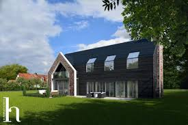 100 Contemporary Architecture Homes Home In Open Countryside Outside Of