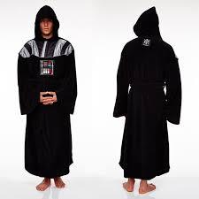 robe de chambre homme chaude homme et de geeks