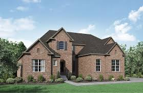Drees Interactive Floor Plans by Dresden 230 Drees Homes Interactive Floor Plans Custom Homes