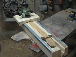 50 best images about woodworking tools on pinterest kreg jig