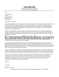 Resume Samples Volunteer Experience Valid Sample Teaching Resume ... Substitute Teacher Resume Samples Templates Visualcv Guide With A Sample 20 Examples Covetter Template Word Teachers Teaching Cover Lovely For Childcare Skills At Allbusinsmplates Example For Korean New Tutor 40 Fresh Elementary Professional Fine Artist Math Objective Format Unique English 32 Ideas All About
