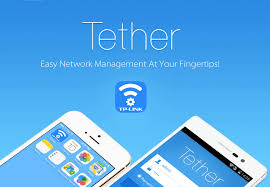 How To Manage your TP Link Router from your Smartphone