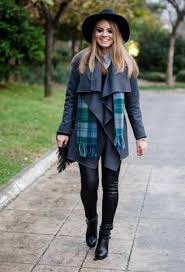 Street Style Fashion Winter Clothing For Girls