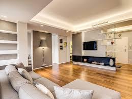 so trennst du das wohnzimmer vom eingangsbereich 12 ideen