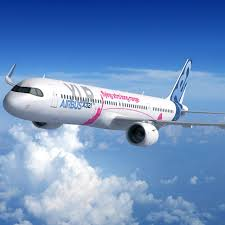 United Airlines To Buy 50 Jets From Airbus - WSJ Walmart Couponing 101 How To Shop Smarter Get Free Mountain Warehouse Discount Codes 18 At Myvouchercodes Airbnb First Booking Coupon Save 55 On 20 Bookings 6 Ways Improve Your Marketing Strategy And 15 Now 10 Food Allset Allsetnowcom Promo Code 50 Off Yedi Houseware Jan20 Jetsuitex Birthday Baldthoughts Chewy Com Coupon Code First Order Cds Weekender Men Jet Black Bag Qmee For Android Apk Download Vinebox Coupons Review Thought Sight