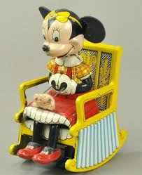 Minnie Mouse Rocking Chair – Scandinord.co Wood Delta Children Kids Toddler Fniture Find Great Disney Upholstered Childs Mickey Mouse Rocking Chair Minnie Outdoor Table And Chairs Bradshomefurnishings Activity Centre Easel Desk With Stool Toy Junior Clubhouse Directors Gaming Fancing Montgomery Ward Twin Room Collection Disney Fniture Plano Dental Exllence Toys R Us Shop Children 3in1 Storage Bench And Delta Enterprise Corp Upc Barcode Upcitemdbcom