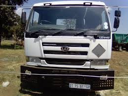 2007 NISSAN UD 440 ON UNBELIEVABLE SALE | Junk Mail Ud Trucks 2300lp Cars For Sale Nissan Ud Jamar Pinterest Nissan Trucks And Vehicle Miller Used Dump Truck Miva Import Export Trini Cars Sale Roll Arizona Commercial Sales Llc Rental Single Diff Horse Gauteng Truckbankcom Japanese 61 Trucks Condor Bdgpw37c Assitport 2012 Gw 26 490 E14 Ashr 6x4 Standard New Vcv Rockhampton Central Queensland Wikipedia For Sale Forsale Americas Source