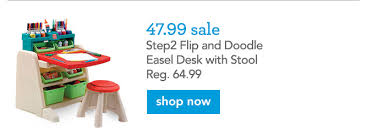 Easel Desk With Stool by Undiscovered Toys R Us Coupons For You Don U0027t Wait For Cyber