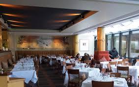 Baltimore Museum Of Art Restaurant Dining Room