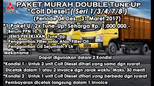 DOBEL TUNE-UP COLT DIESEL - YouTube 1997 Ford F150 Lariat Restoration Tuneup And Fluid Change Toyota D4 Diesel Tuneup City To Coast Mobile Mechanical Accel Truck Super Tuneup Kits Tst3 Free Shipping On Orders Over Acdelco Tune Up Kit 99 00 01 Chevy Tahoe Silverado Suburban Nos Motorcraft Tke11 Corolla Corona Celica Tst6 Ignition Gm V8 Vortec 74 1996 Tucson Az Heating Up Goettl Air Cditioning Pick 8992 22r Distributor Cap Rotor Furnace Special Going Right Now For 89 With Majeski Truck 2wd 1980 20r Tune Youtube