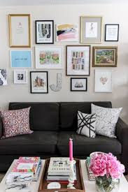 DIY College Apartment Decorating Ideas 24