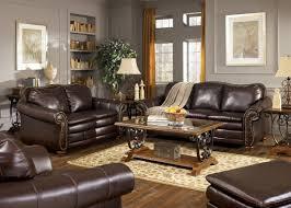 Most Popular Living Room Colors Benjamin Moore by Memorable Top Living Room Colors Benjamin Moore Tags Top Living