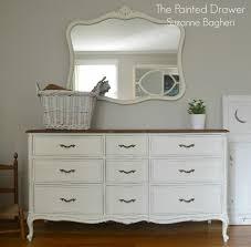Drexel Heritage Dresser Handles by Furniture Drexel Archives Painted Vintage Excellent Drexel