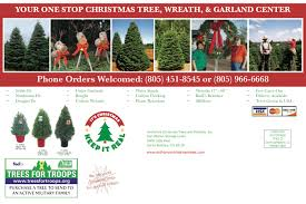 Nordmann Fir Christmas Trees Wholesale by Anthony U0027s Christmas Trees And Wreaths