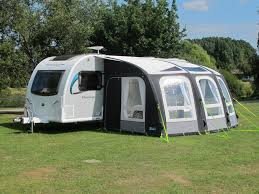 Kampa Ace AIR 400 Caravan Awning 2017 | Caravan Awning | Norwich ... Kampa Air Awnings Latest Models At Towsure The Caravan Superstore Buy Rally Pro 390 Plus Awning 2018 Preview Video Youtube Pitching Packing Fiesta 350 2017 Model Review Ace 400 Homestead Caravans All Season 200 2015 Mesh Panel Set The Accessory Store Classic Expert 380 Online Bch Uk Of Camping Msoon Pole Travel Pod Midi L Freestanding Drive Away Campervan