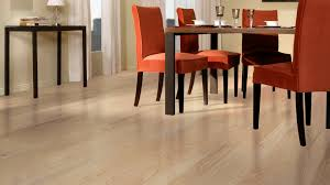 Red Oak Wire Brushed Cachemire