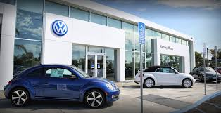 Find The Volkswagen Dealership Near Me In San Diego CA 2018 Used Toyota Rav4 Hybrid Xle Awd At Kearny Mesa Serving 2019 Chevrolet Silverado 1500 Lt Pickup San Diego Ca 1gcuwced6kz113365 New Tundra Sr5 Double Cab 65 Bed 57l Volkswagen Of Car Dealership Find The Near Me In Preowned Tacoma Sr 5 I4 4x2 Automatic Mack Anthem 5003638869 Cmialucktradercom And Trucks For Sale On Nissan Dealer National City La 3gcpcrec3jg434293 2017 Colorado 2wd Ext 1283 Wt Truck 111407793