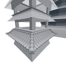 roof wonderful concrete roof tiles for sale this is an acurate