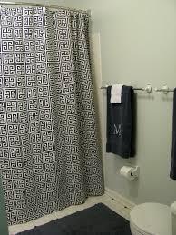 Bed Bath Beyond Annapolis by Bathroom