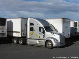 Swift Refrigerated Luxury Michael Cereghino Avsfan118 S Most ... Commercial Drivers License Wikipedia Swift Transportation Work Experience Review From Portland Oregon Automatic Transmission Semitruck Traing Now Available Trucking When Swift Attacks Trucks Stops Youtube Trucks For Sale Truck Pictures Home Disadvantages Of Becoming A Driver Cdl Truck Driving School Swift Professional Courses For California Class A Free Schools Test License Driving School Transtech Refrigerated Taerldendragonco