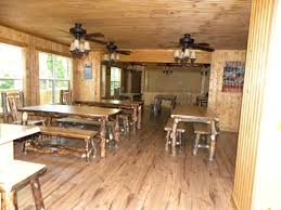 Pickwick Cabin Rentals The Lodge Pickwick Lake TN Cabins and