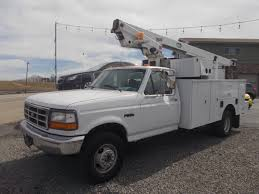 Ford F450 For Sale In Pittsburgh, PA 15222 - Autotrader 2017 Ford F450 Dump Trucks In Arizona For Sale Used On Ford 15 Ton Dump Truck New York 2000 Oxford White Super Duty Xl Crew Cab Truck 2008 Xlsd 9 Truck Cassone Sales Archives Page Of And Equipment Advanced Ford For 50 1999 Trk Burleson Tx Equipmenttradercom Why Are Commercial Grade F550 Or Ram 5500 Rated Lower On Power 1994 Dump Item Dd0171 Sold O 1997 L4458 No