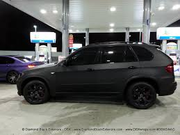2009 BMW X5 4.8is Wrapped In Matte Black By DBX - Diamond Black ... Matte Black Chevy Avalanche Avs Aeroskin Ii Bug Deflector Free Shipping Chevy 3500hd Dually Matte Black Vinyl Wrap Youtube Fuel D538 Maverick 1pc Wheels With Milled Accents Rims 19972003 F150 Xd 18x9 Rock Star Wheel 0 Offset Fueloffroadmaverick In On A Kc Trends Rockstar Matte Black Ford Series Xd800 Misfit The Standard Offroad Method Race Vinyl Wraps For Trucks Chicago Il Expedition 26 Inch Dcenti Rims New Paint And Music Fuel Summit D544 Truck Discontinued