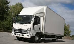 100 Truck Driving Requirements 75tonne Trucks What Are The Requirements Commercial Motor