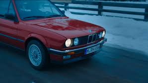 BMW Wishes Us A Merry Christmas With One-Off E30 M3 Pickup | Carscoops My S52 E30 And M30 Truck E30 1987 M60b40 Swap The Dumpster Fire Dvetribe This Bmw 325ix Drives Through 4 Feet Of Snow Without A Damn Care Photography M5 Engine Robert De Groot V 11 Mod For Ets 2 Top 10 Cars That Last Over 3000 Miles Oscaro 72018 Raptor Eibach Prolift Front Coil Springs E350380120 Clean 318is Dthirty Pinterest Guy On Craigslist Claims Pickup Is Factory Authorized Stock_ish Little Mazda Truck With Big Twinturbo Ls Heart Daily Driven Harry Clarks Motorhood